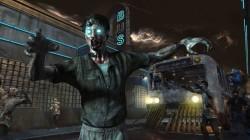 call-of-duty-black-ops-II-zombies-screenshot-2