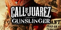 اولین تصاویر و اطلاعات از Call of Juarez: Gunslinger