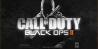 ندایی در دور دست/پیش نمایش Call of Duty: Black Ops 2