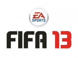 fifa13-logo