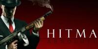 اولین نمره ی Hitman Absolution را OPM منتشر کرد : 9/10