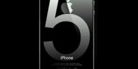 آيفون ٥ به ايران نمي آيد!