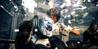 Remember Me دارای 50,000 ضربه ی Combo است !