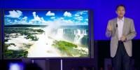 آغاز پیش فروش تلویزیون های SONY 4K با قیمت 25000دلار !