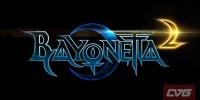 پرونده : چرا عنوان Bayoneta 2 انحصاری WiiU شد ؟
