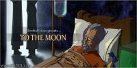 در مسیر آرزوها | نقد و بررسی To The Moon به بهانهی عرضهی بازی در استیم