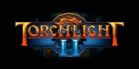 نمرات شگفت انگیز Torchlight II