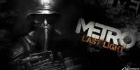 پرسه در متروی ناامن|پیش نمایش Metro Last Light