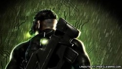 214_L-splinter-cell