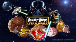 AngryBirdsStarWars_07809_screen