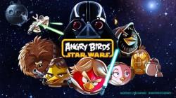 AngryBirdsStarWars_07809_screen