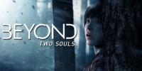 زنده ماندن با کمک روح!|پیشنمایش Beyond Two Souls