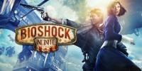 بعد از مدتها سکوت : تریلر جدید از BioShock Infinite غوغا کرد