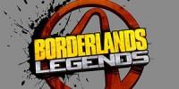 Borderlands Legends برای iOS تایید شد