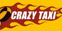 CrazyTaxi_58835_screen