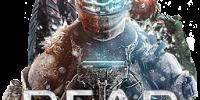 چهار درجه سختی اضافه برای Dead Space 3 تایید شد