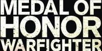 Launch Trailer های بخش تک نفره و چند نفره ی Medal Of Honor : Warfighter