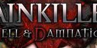 ویدئو و تصاویر Painkiller : Hell & Damnation اکشنی خون آلود را نشان میدهد