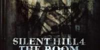 Silent Hill 4: The Room بر روی PSN ژاپن عرضه شد
