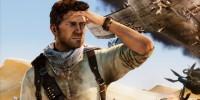 آیا Uncharted 4 در حال ساخته شدن است ؟