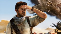Uncharted-3-drake-looking