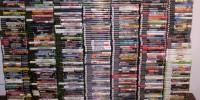برترین و جذاب ترین مجموعه های بازی