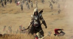 assassins-creed-III-picture