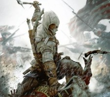 assassins_creed_3_cover_pc1