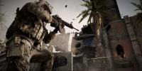 EA : تا زمان انتشار Medal of Honor: Warfighter خبری از نقد های این بازی نیست