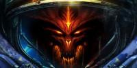 غیر رسمی تایید شد : Blizzard و Diablo در فضا،اسم رمز : Starblo