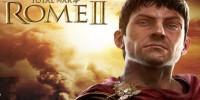 تریلر صحبت های سازندگان Total War: Rome 2