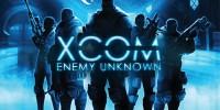 Xcom: Enemy Unknown بیستم همین ماه بر روی iOS