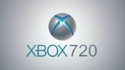1352046845_9598_Xbox720