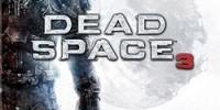 تهیه کننده Dead Space 3 : باید مطمئن بشویم که مخاطبان قسمت سوم بیشتر خواهند شد