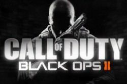 Call_Of_Duty_Black_Ops_2_logo