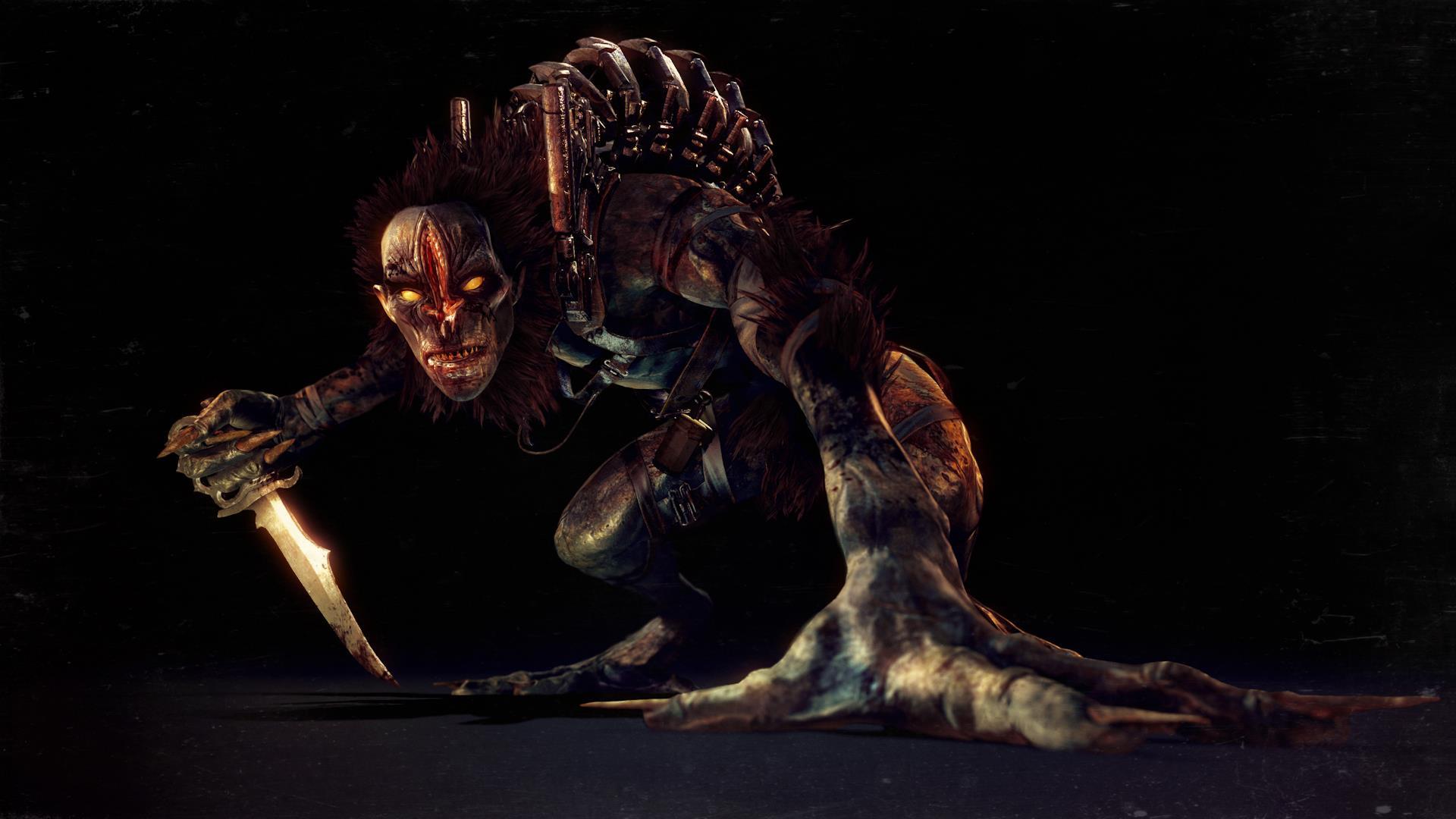Devil May Cry Artworks 4 تصاویرهنری جدید Devil May Cry نشان از ذوق هنری در بازی میدهد