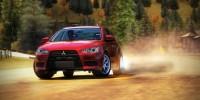 Forza_Horizon_13463559254496