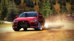 Forza Horizon بهزودی از دسترس خارج میشود