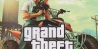 تا قبل از  GTA 5 : پانزده راه برای گذراندن اوقات فراغت