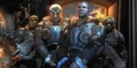 حضور Gears of War: Judgment و The Last of Us در VGA 2012 تایید شد + تصاویری از این دو بازی