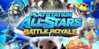 بررسی ویدویی Ps Battle All-Stars Royale