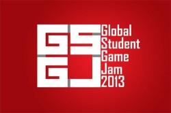 Student gamejam
