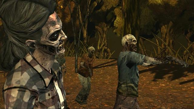 Walking Dead 1 #21: مردهها بیدارند | نقد و بررسی عنوان The Walking Dead
