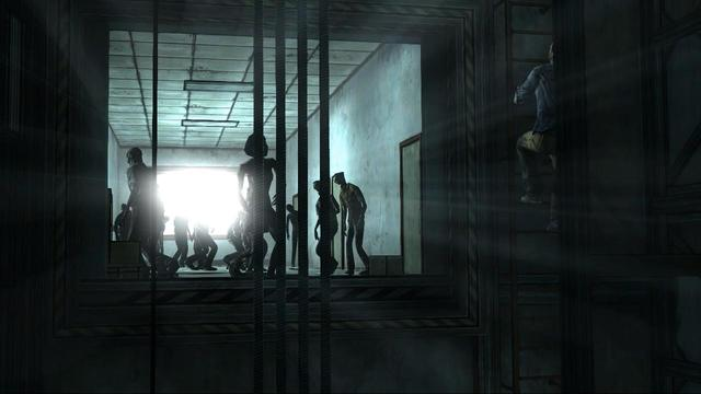 Walking Dead 2 #21: مردهها بیدارند | نقد و بررسی عنوان The Walking Dead