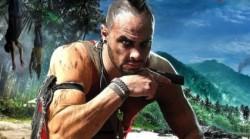 #۲۲: جزیره جنون | نقد و بررسی بازی Far Cry 3