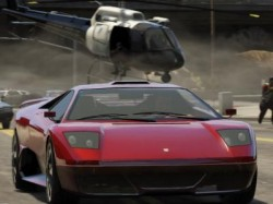 gta-v-new-screen-2