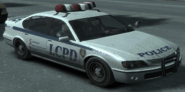 gtacops تا قبل از  GTA 5 : پانزده راه برای گذراندن اوقات فراغت