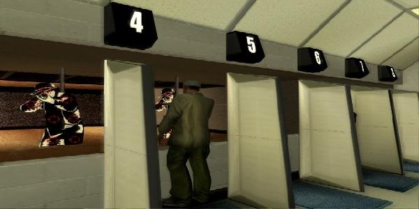 gtagunrange تا قبل از  GTA 5 : پانزده راه برای گذراندن اوقات فراغت