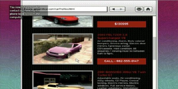 gtainternet تا قبل از  GTA 5 : پانزده راه برای گذراندن اوقات فراغت