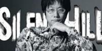 آیا استاد هیدئو کوجیما میتواند Silent Hill را زنده کند ؟